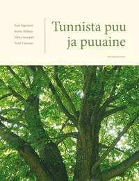 Tunnista puu ja puuaine