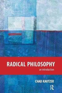 Radical Philosophy