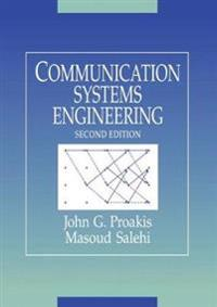 Communication Systems Engineering