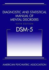 Diagnostic and Statistical Manual of Mental Disorders (DSM-5 (R))