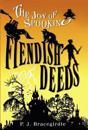 Fiendish Deeds