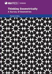 Mathematical Association of America Textbooks