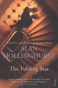 Folding Star