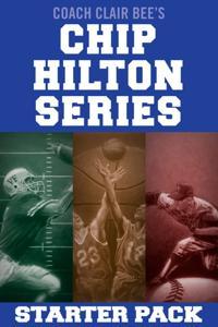 Chip Hilton Starter Bundle