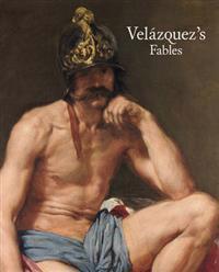 Velazquez's Fables
