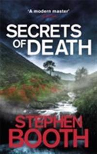 The Secrets of Death