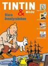 Tintin och Milou : Stora äventyrsboken