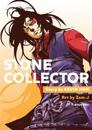 Stone Collector 2