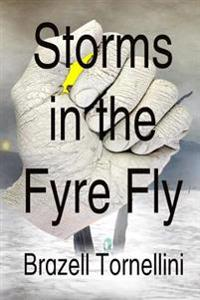 Storms in the Fyre Fly