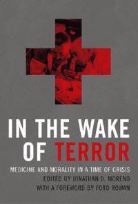 In the Wake of Terror