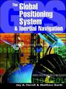 The Global Positioning System and Inertial Navigation