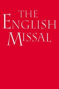 English Missal