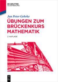 Übungen Zum Brückenkurs Mathematik