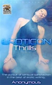 Eroticon Thrills