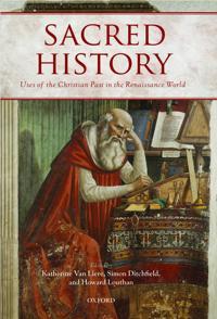 Sacred History