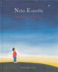 Nino Estrella