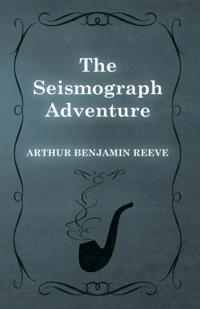 Seismograph Adventure