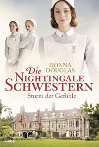 Die Nightingale-Schwestern 03