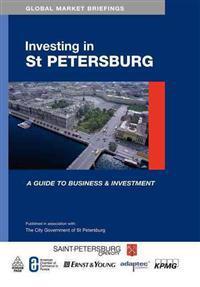 Investing in St. Petersburg