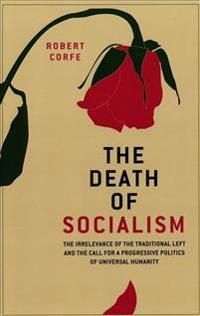 The Death of Socialism