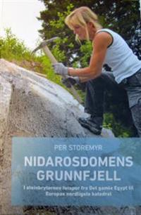 Nidarosdomens grunnfjell