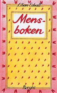 Mensboken
