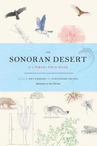 The Sonoran Desert