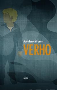 Verho