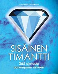 Sisäinen timantti