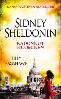 Sidney Sheldonin Kadonnut huominen