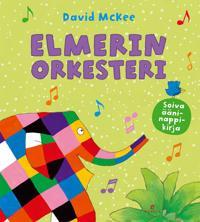 Elmerin orkesteri