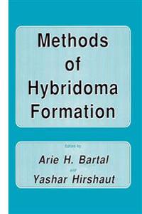 Methods of Hybridoma Formation