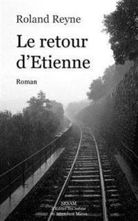 Le Retour D'Etienne