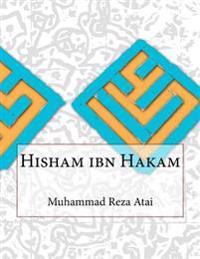 Hisham Ibn Hakam