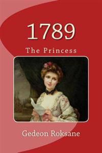 1789: The Princess