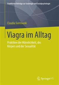Viagra Im Alltag