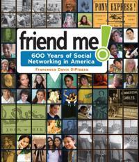 Friend Me!