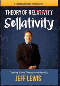 Theory of Sellativity