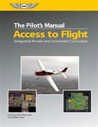 Access to Flight