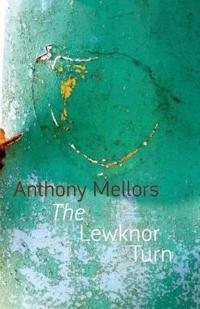 The Lewknor Turn