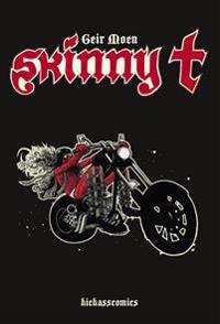Skinny T