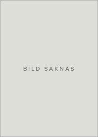 Etchbooks Deandre, Qbert, Blank, 6 X 9, 100 Pages