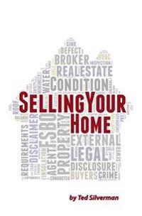 Selling Your Home: A Guide for Owners
