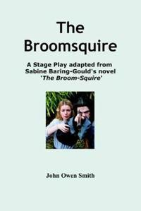The Broomsquire