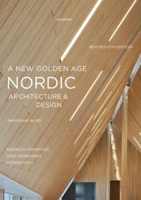 A New Golden Age Architecture & Design