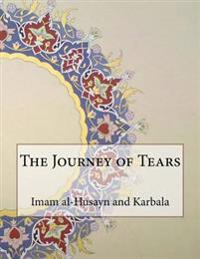 The Journey of Tears