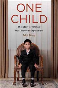 One Child: The