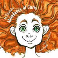 An Excessive Abundance of Curls