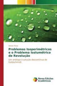 Problemas Isoperimetricos E O Problema Isolumetrico de Revolucao