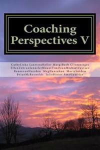 Coaching Perspectives V